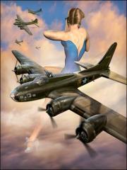 b-17-memphis-belle.jpg