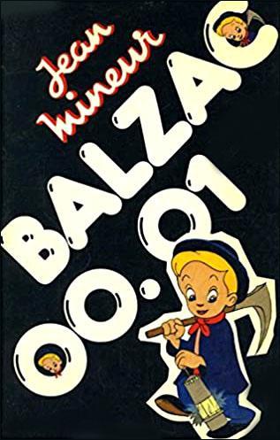 Balzac 00 01