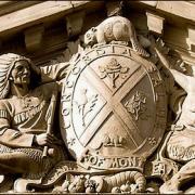 Bank of montreal 7