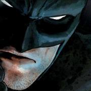 Batman accueil
