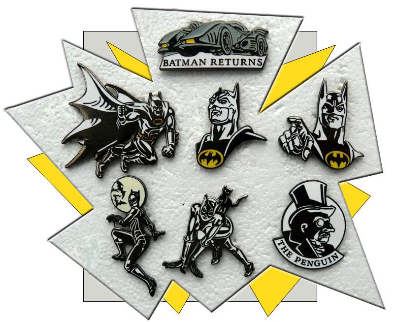 batman-d-m-1.jpg