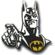 batman-d-m-2.jpg