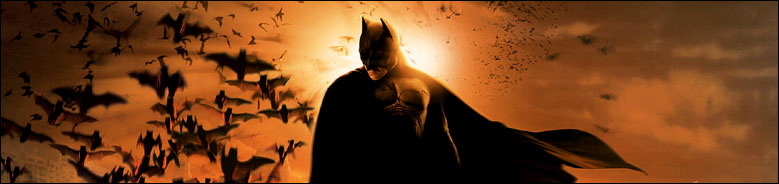 batman-d-m-7.jpg