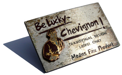 be-lucky-chevignon.jpg