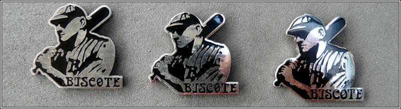 Biscote 000