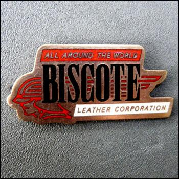 Biscote 001