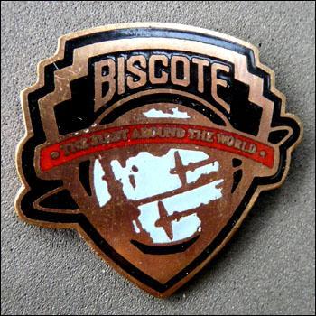 Biscote 004