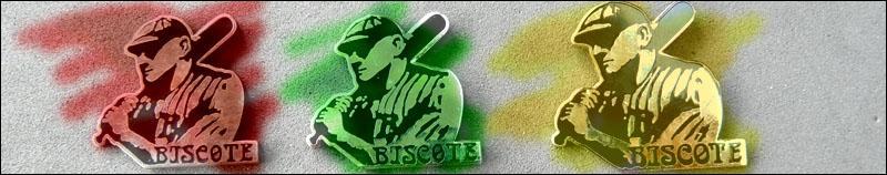 Biscote 009