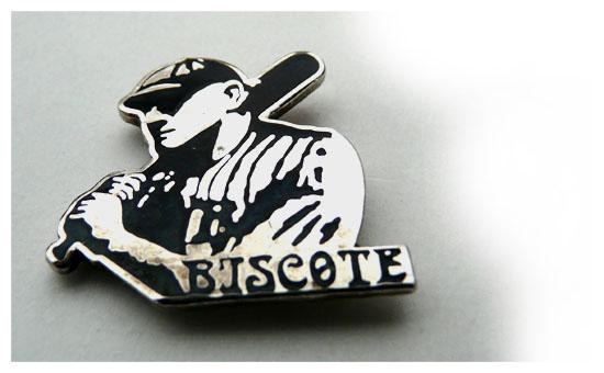 biscote-1.jpg