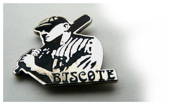 Biscote 5