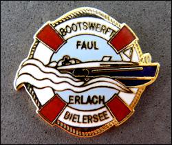 Bootswerft bielersee