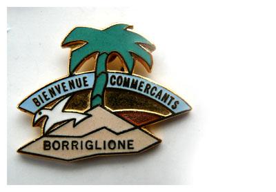 borriglione.jpg