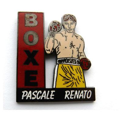 boxe-pascale-renato.jpg