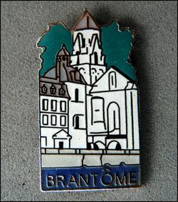 Brantome
