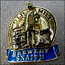 Brewery snaith old mill 3