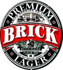 brick-5.jpg