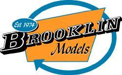 Brooklin logo