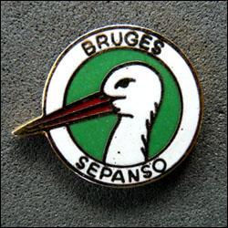 Bruges sepanso 250