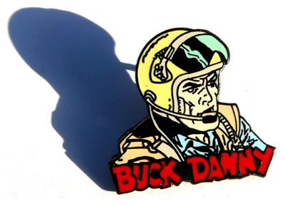 buck-danny.jpg