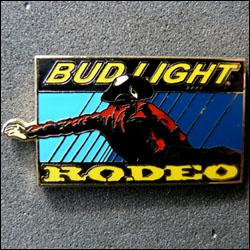 Bud light rodeo 250