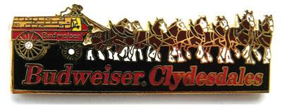 budweiser-clydesdales-2.jpg