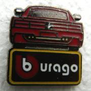 Burago 1