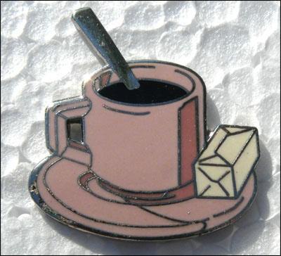 cafe-1-1.jpg