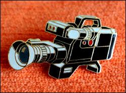 Camera tablo 2
