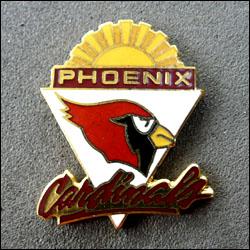 Cardinals phoenix