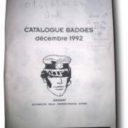 catalogue-SAGGAY.jpg