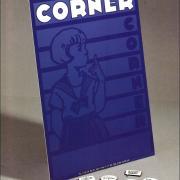 Catalogue corner 1