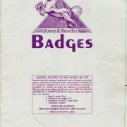 Catalogue d m 0