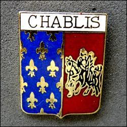 Chablis 250