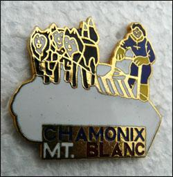 Chamonix mt blanc 1