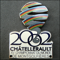 Chatellerault montgolfieres 2