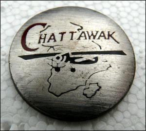 Chattawak 4