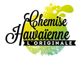 Chemise hawaienne l originale