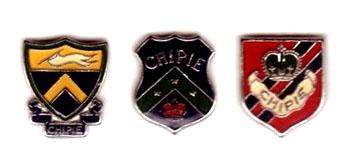 chipie-5.jpg