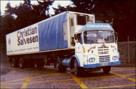 christian-salvesen-2.jpg