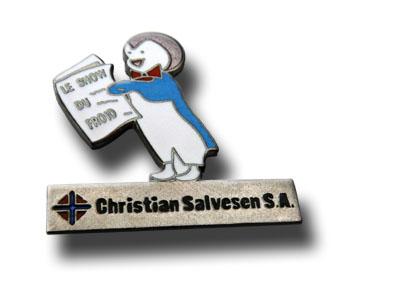 christian-salvesen.jpg