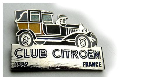 club-citroen.jpg