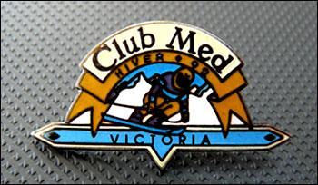 Club med victoria