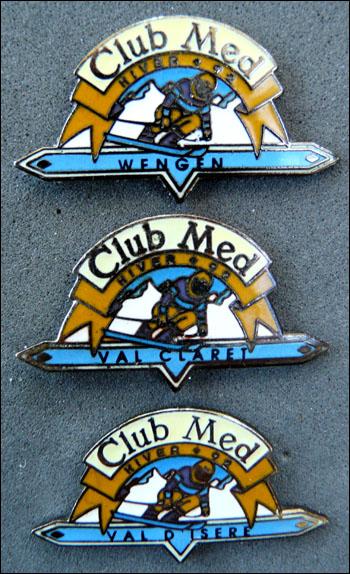 Club med wvv
