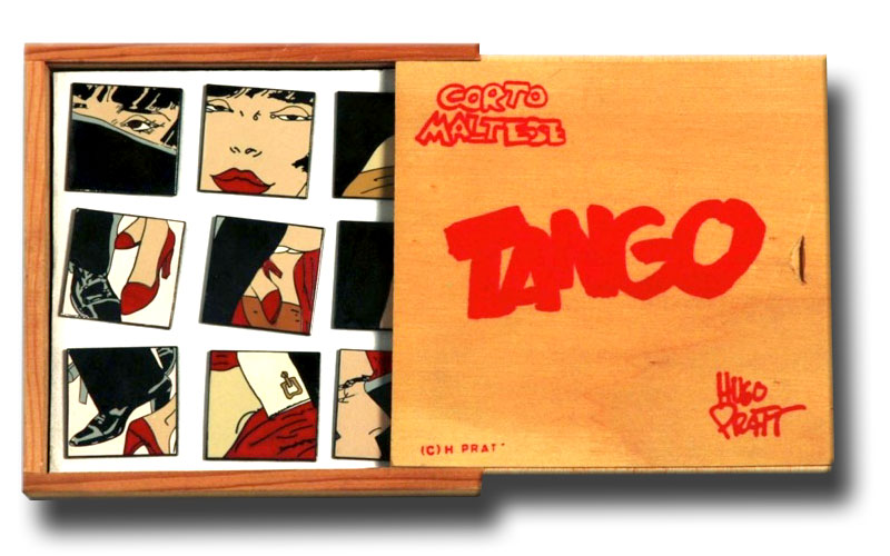 coffret-tango.jpg