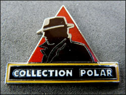 Collection polar