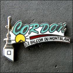Cordon 1