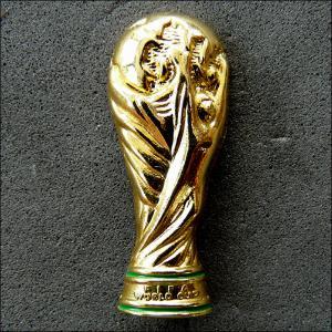 Coupe du monde fifa 3 600