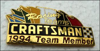 Craftsman 1994