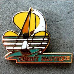 Credit nautique 1