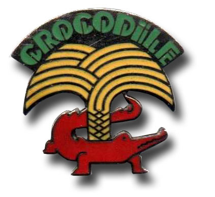 crocodile-nimes-1.jpg